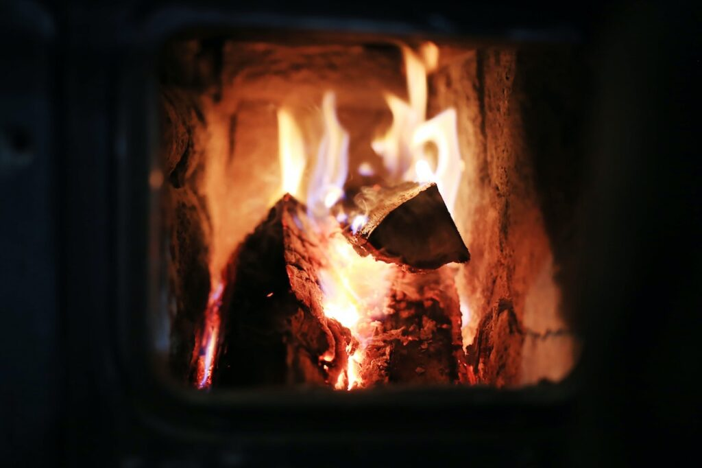 Fireplace Screens and Tools, Smart Gift Ideas