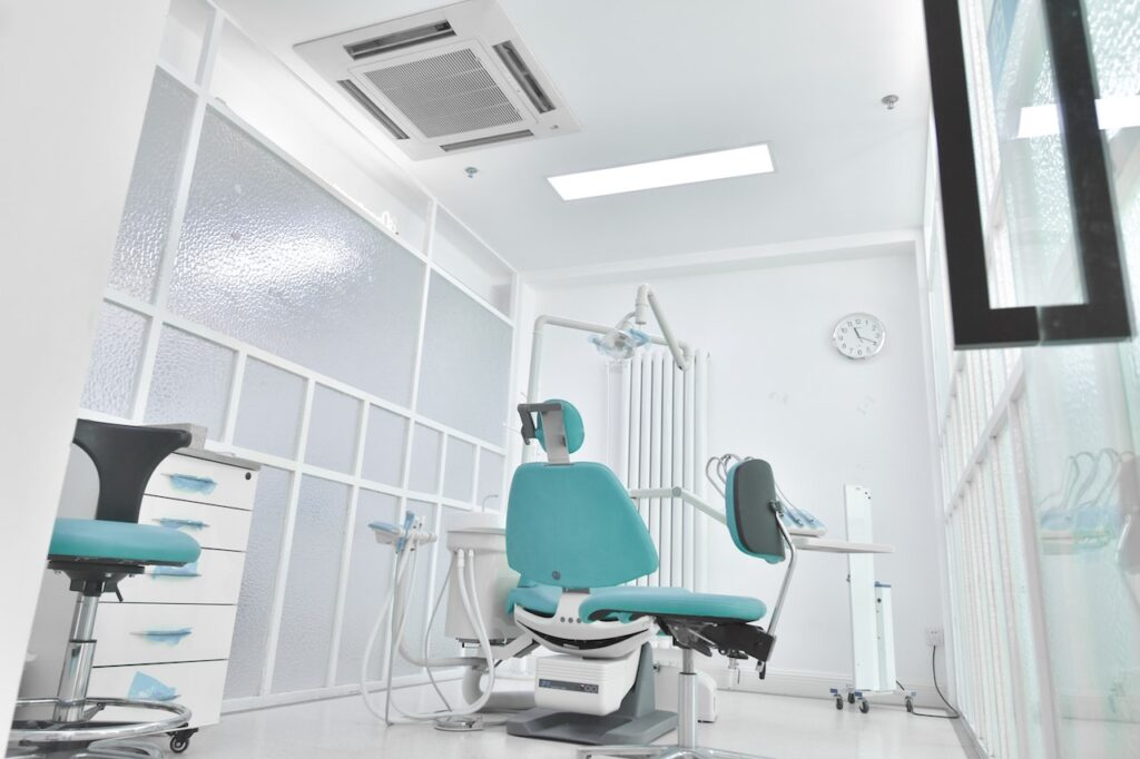 Reasons to Get a Loyal Family Dentist
