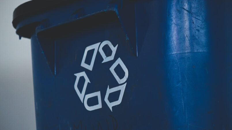 How recycling could save your company considerable money